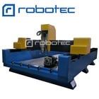 Robotec 1325 5.5kw g...