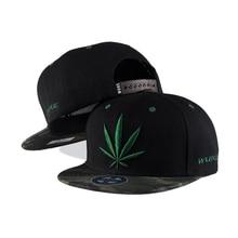 02af552d1 Tsnk للتعديل تشغيل قبعات قبعة الشمس النساء ماركة hip hop snapbacks كاب في  شقة بريم رجل