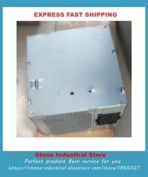 Working Desktop For T3500 D525AF-00 H525AF-00 U597G X008G M821J Power S upply good quality