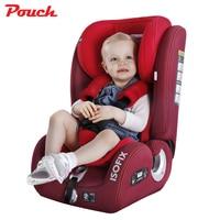 2018 Pouch Child car seat Baby car seat KS16 1 Safety seats silla de auto para bebe bebek oto koltuk cadeira para car