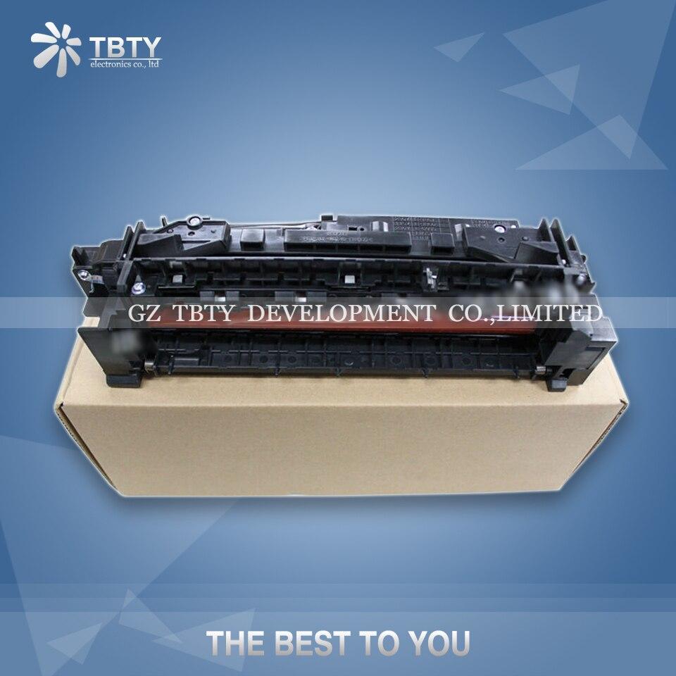 Printer Heating Unit Fuser Assy For Brother HL 4070CDW 4070 HL4070 HL-4070 Fuser Assembly  On Sale original heating unit fuser assy for oki b6200 b6250 b 6200 6250 fuser assembly