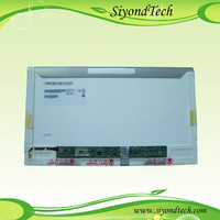 New B156XW02 V.6 For Acer Aspire 5738 LCD Screen 15.6 Glossy Grade A+