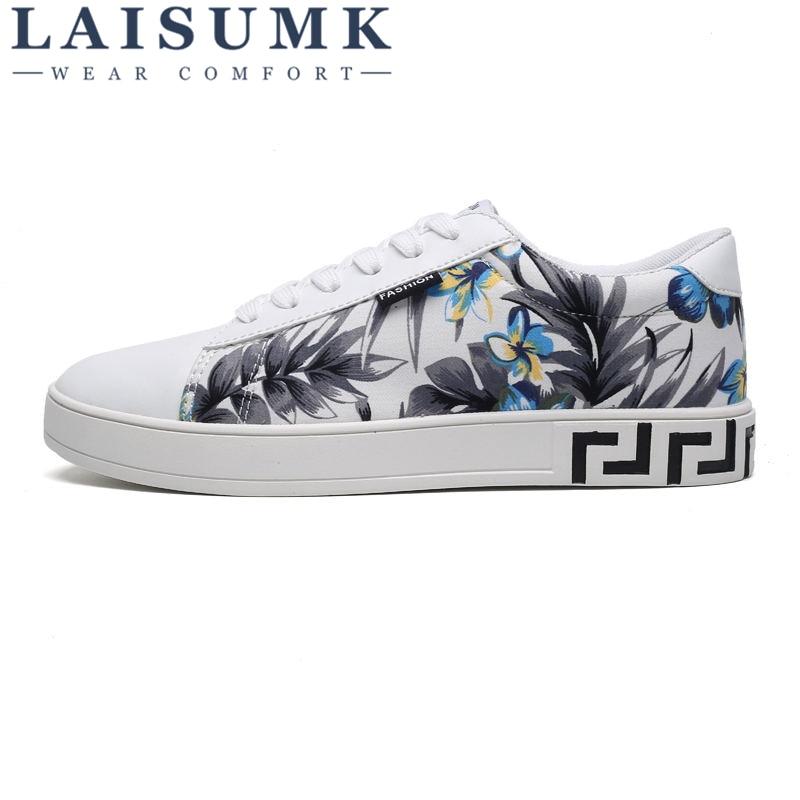 De bleu Chaussures Confort 2018 Souples lac Occasionnels Toile Conduite Noir Laisumk blanc Appartements Bleu Lacent Hommes Mocassins multi Mâle zgtqt6wY
