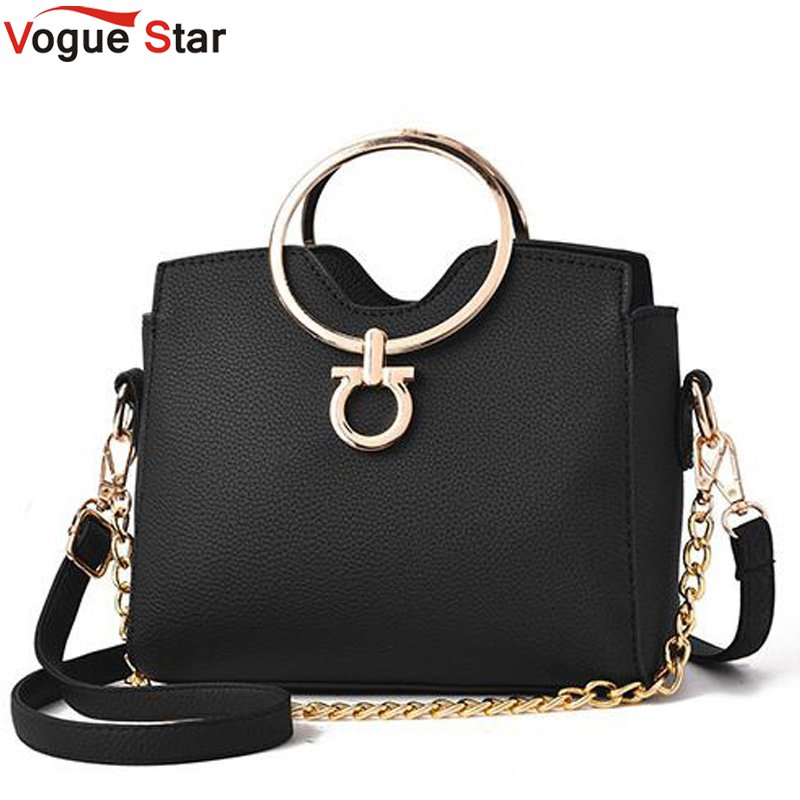 2018 casual chains metal handle small handbags hotsale laides purse famous brand women evening clutch messenger shoulder bags hanup vintage small bags handbags women famous brand evening clutch ladies party purse crossbody shoulder messenger bags
