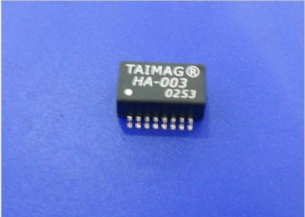 DOWNLOAD DRIVER: TAIMAG HA-003