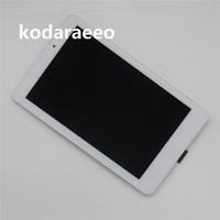 Kodaraeeo 8 LCD Display Screen For Acer Iconia Tab 8 A1 840 With Touch Screen Digitizer