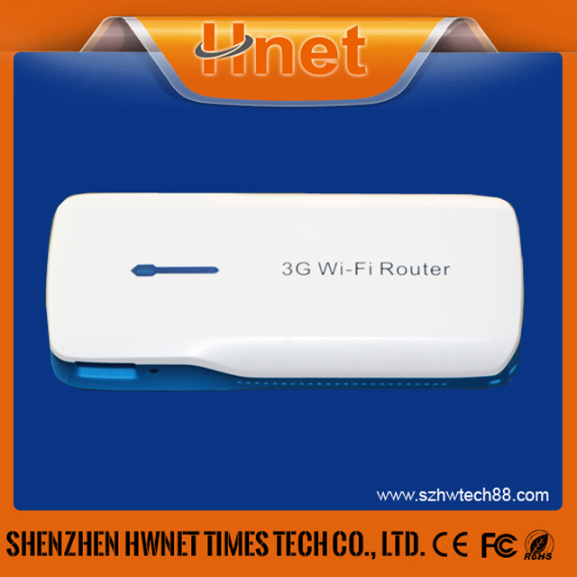 New Arrival mini pocket 3g router Free shipping 150 Mbps Portable 3g wifi router with power bank