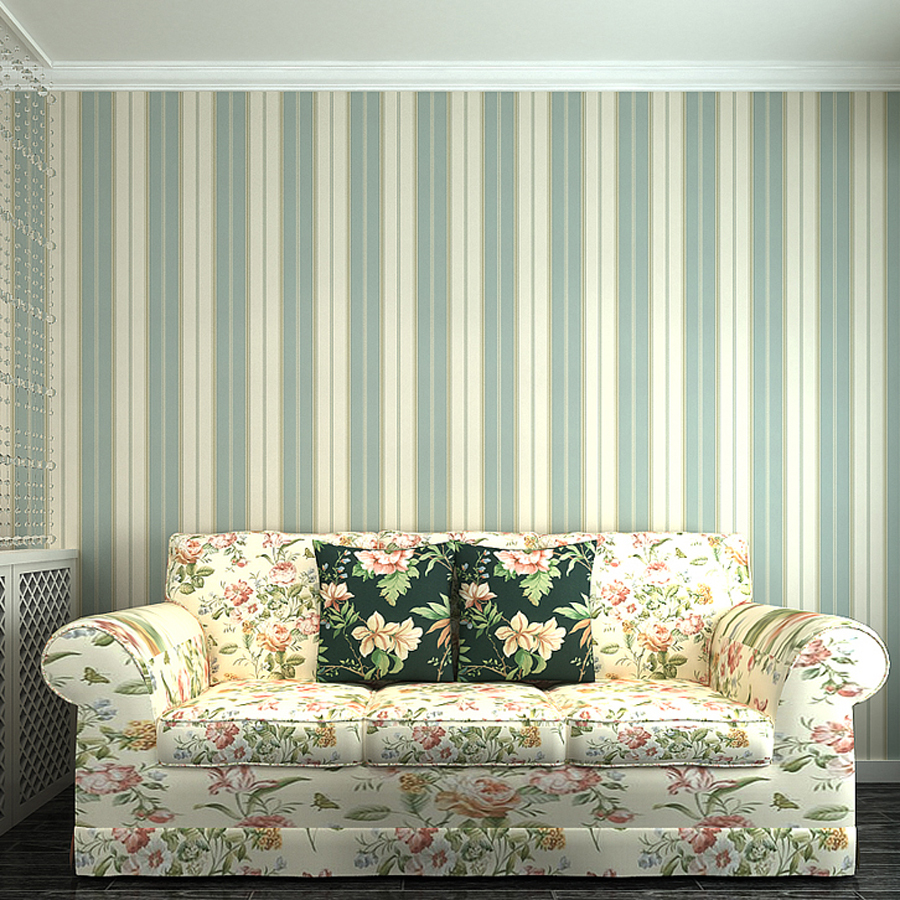 Papel Pintado Papier Peint High-grade Non-woven Vertical Stripes Wallpaper Minimalist Bedroom Living Room American Specials beibehang shop for living room bedroom mediterranean wallpaper stripes wallpaper minimalist vertical stripes flocked wallpaper