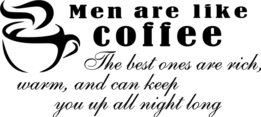 coffee quotes inspiration words warmth coffee