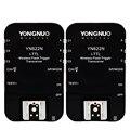 YONGNUO YN-622N Wireless TTL Flash Controller Flash Trigger Transceiver Kit Brand New YN 622N For Nikon Flash Camera