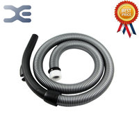 High Quality Universal Vacuum Cleaner Accessories Hose With Handle Dust For RO400 410 430 1251 Vacuum