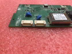 CXA-0398 PCU-P182B oryginalny Invernter  testowany przed wysyłką