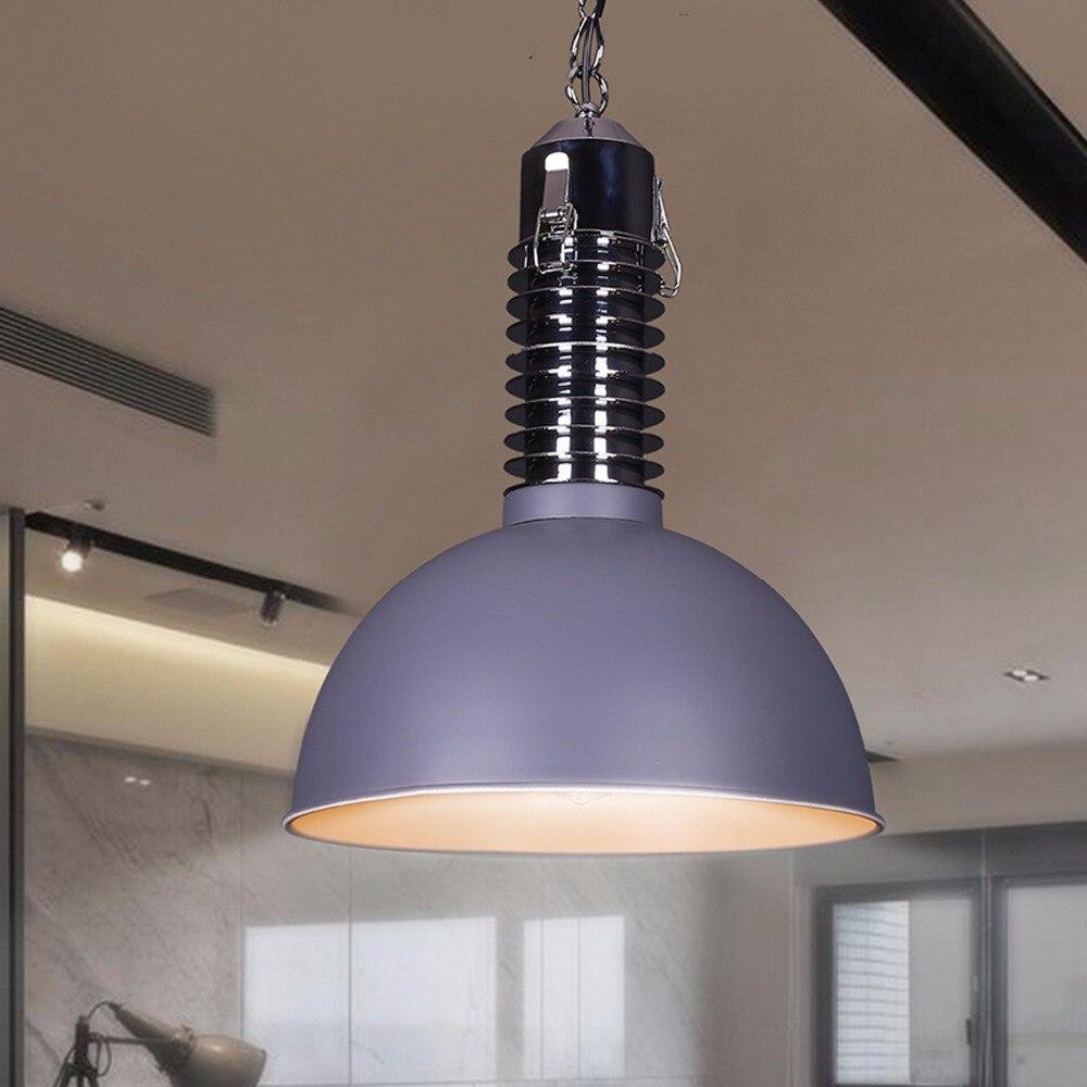 online kaufen großhandel esszimmer lampe aus china esszimmer lampe, Esszimmer dekoo