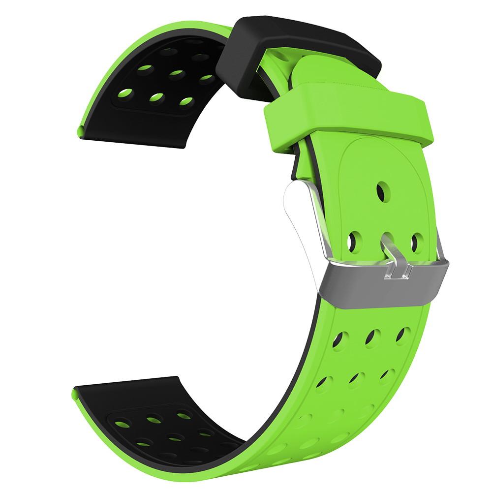 Makibes Watchband 22mm (7)