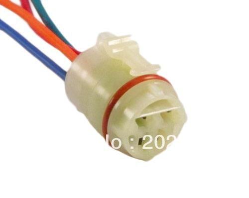 №longyue 10pcs universal alternator repair connector 4 pin ... tcm hitachi alternator wiring