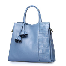 New style 2016 high quality fashion bag women messenger bags handbags women Tote Shoulder Bags crossbody bag for Ladies YN714