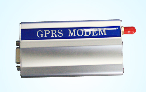 RS232 GSM/GPRS modem TC65i with JAVA 3g sms modem sim5360 similar function with sl8080 wavecom gsm gprs sms modem rs232 m2m devices