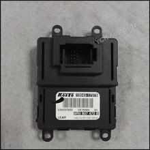 Wholesale Original Ko ito LED Driver Module Q5 LED Headlight Module K o ito  DRL Ballast 8R0 907 472 B 8R0907472B  10045-17078