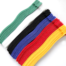 cable ties directory of wiring accessories electrical equipment in stock 30pcs lot 12mmx200mm cable ties nylon strap power wire management marker