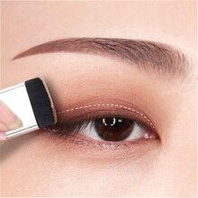 MayCreate Brand New Six Colors Eye Shadow Makeup Waterproof EyeShadow Glitter Palette Natural Long Lasting Eye Shadow Cosmetics все цены