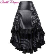 Punk Belle Women Skirt