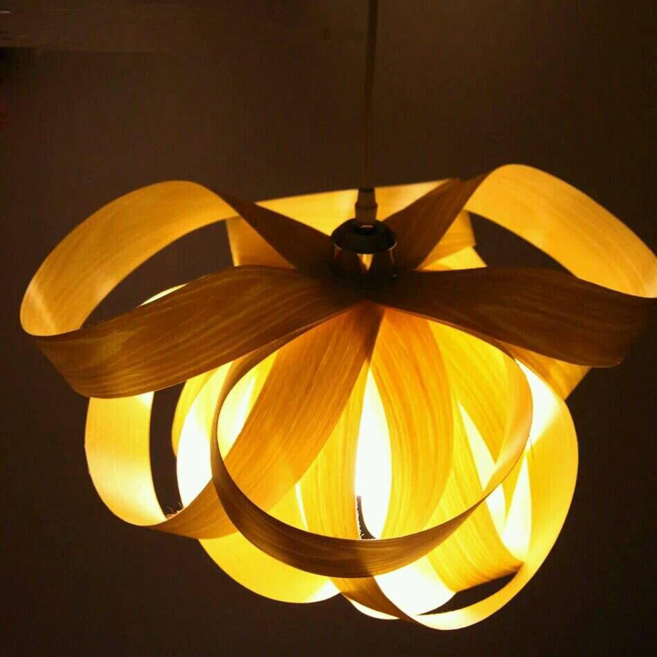 creative lighting fixtures. Beautiful Lighting Southeast Veneer Chandelier Lamp Creative Restaurant Terrace Bar  Lighting Fixtures Japanese Koreanin Arm Warmers From Womenu0027s  With Creative Lighting Fixtures T