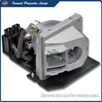Livraison gratuite Origine module de lampe de projecteur SP-LAMP-032 pour INFOCUS IN81/IN82/IN83/M82/X10/IN80 Projecteurs