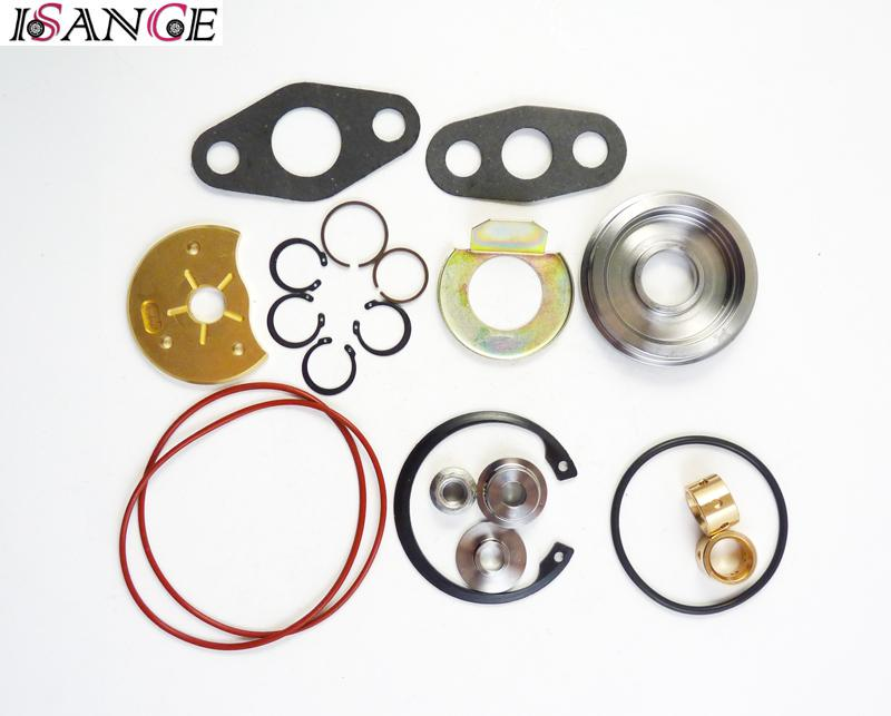 Aliexpress Com Buy Isance Turbo Repair Rebuild Kit Garrett For
