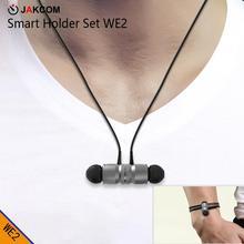 JAKCOM WE2 Wearable Inteligente Fone de Ouvido venda Quente em Fones De Ouvido Fones De Ouvido como handfree fone de ouvido oi fi sem fio