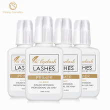 4PCS 15ml  Healthy Eyelash Extension Cleaner Made In Korea Professional Eye Lashes Planting Grafting No Irritation