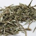 Free shipping Wild health seabuckthorn leaves tea  seabuckthorn 250g