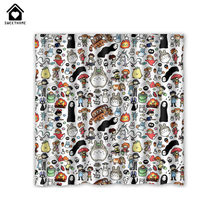 popular 48x72 inch buy cheap 48x72 inch lots from china 48x72 inch