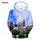 Famous Notre Dame de...