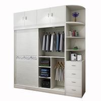 Rangement Vetement Garderobe Gardrop Roupa Mobilya Meuble De Maison деревянные дома Спальня мебель кабинет, гардероб, шкаф