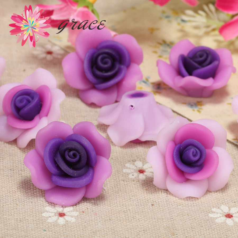 Rings Flower Supply Stop118
