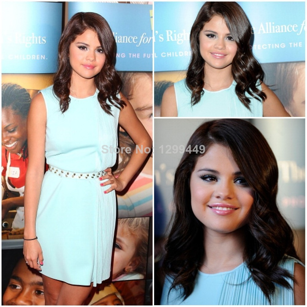 Light-Sky-Blue-2014-New-selena-gomez-Dress-Mini-Short-Sash-Tassel-Celebrity- Dress-Evening-Dress.jpg
