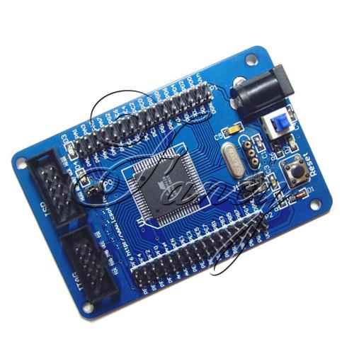 ATMEL ATMega128 M128 AVR Minimum Core Development system board Module ISP JTAG
