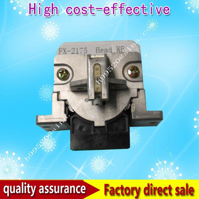Made in china, novo para epson fx-890 fx890 fx2190 fx2175 fx-2190 fx-2175 cabeça de impressão da cabeça de impressão oem p/n #: 1275824 impressora partes