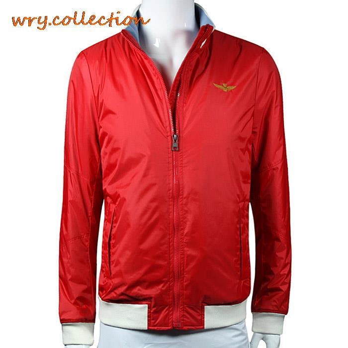Popular Military Red Coat-Buy Cheap Military Red Coat lots from ...