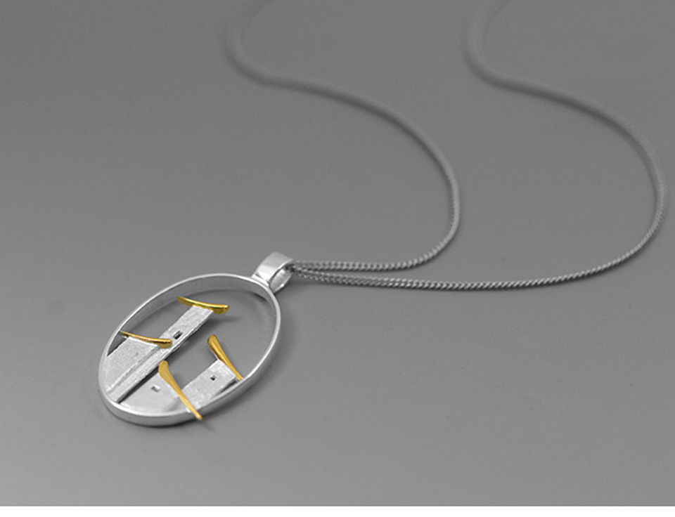 LFJE0156-Chinese-Architectural-Pendant_05