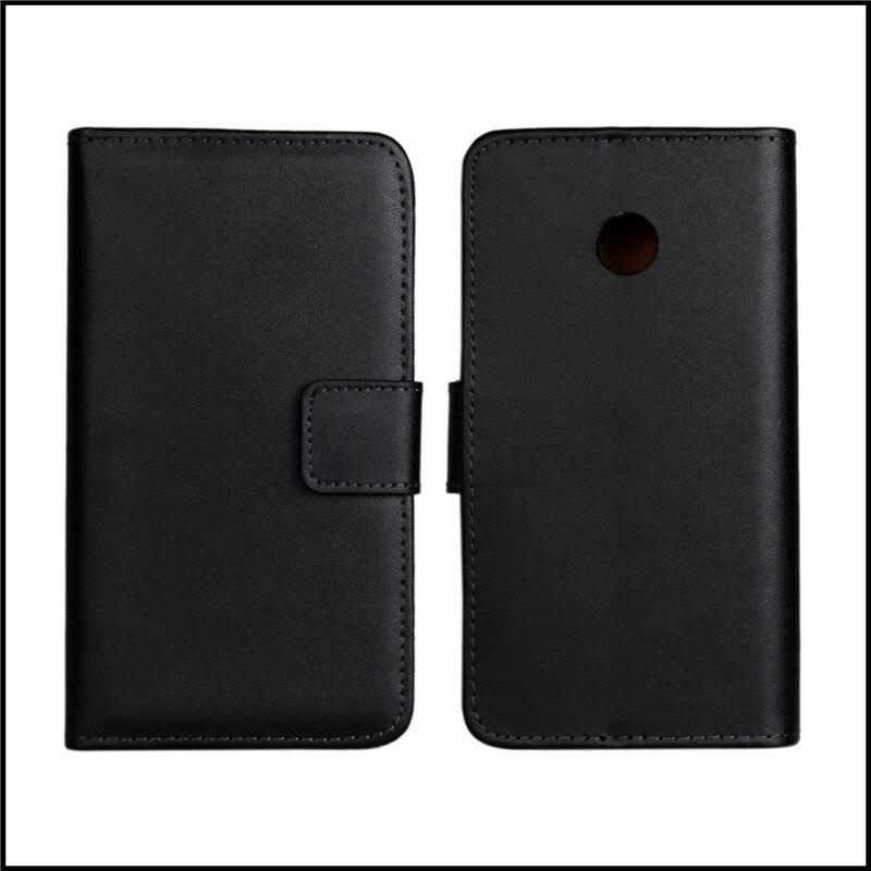 Для Huawei Ascend <font><b>Y330</b></font> чехол Бумажник Флип книга кожаный корпуса мобильного телефона Аксессуары кошелек Fundas для Huawei <font><b>Y330</b></font> случае