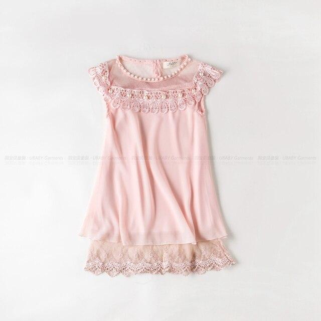 Princess Dress Children...