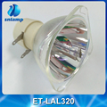 Замена лампы проектора ET-LAL320 для PT-LX270EA/PT-LX270EA-EDU/PT-LX300EA/PT-LX300EA-EDU