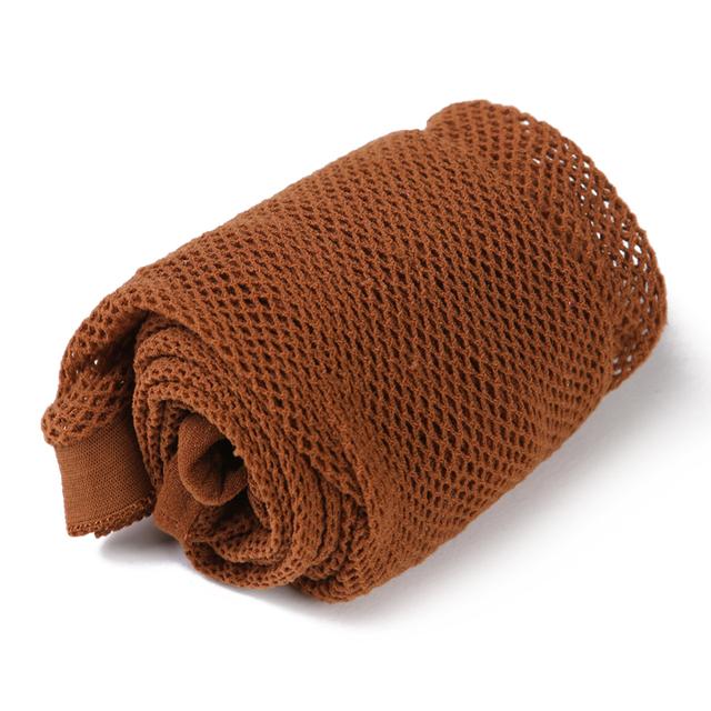 Latin dance practice Ladies Latin Dance socksfine mesh fishnet stockings small mesh stockings womens tights