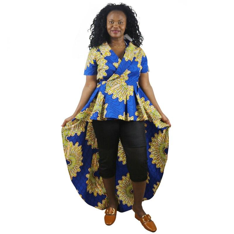 африканские платья для женщин купить на алиэкспресс