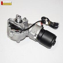 Eps Steering Machine Pak Voor CF800/CFX8