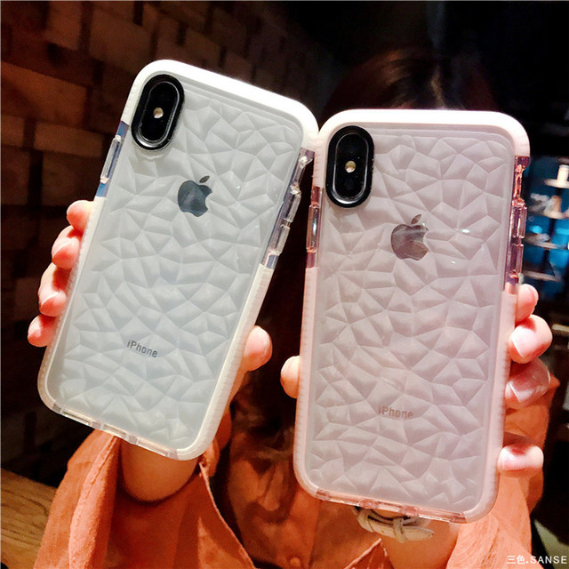 coque iphone xr silicone 360