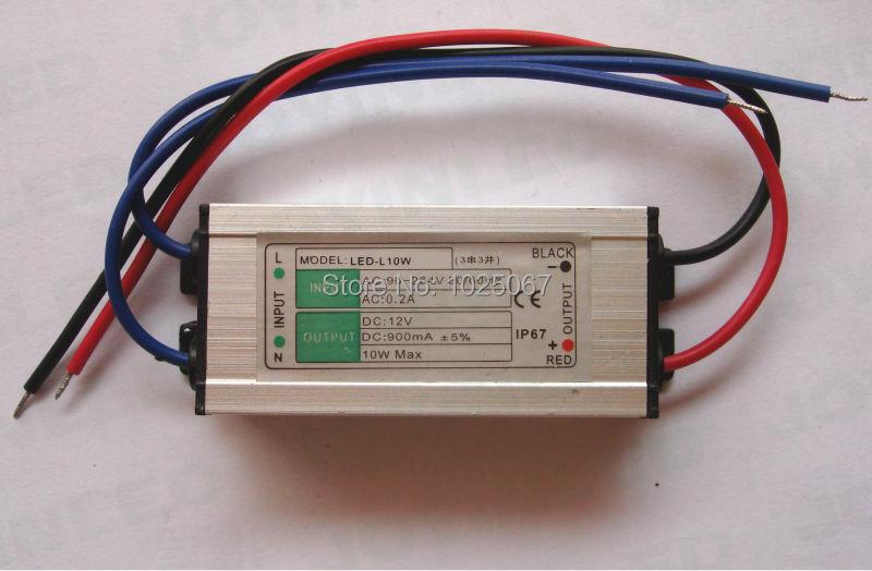 20x 1N5403-DCO diode redresseur THT 300 V 3 A Paquet En Vrac DO201AD IFSM 200 A