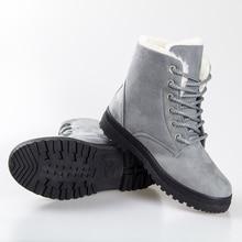 2016 heels stiefel mode schneeschuhe winter stiefeletten frauen stiefel schuhe plus samt schuhe
