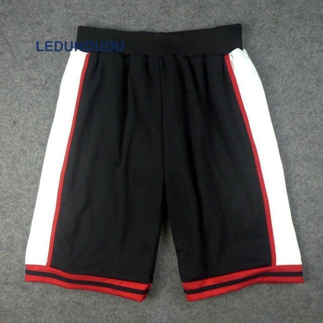 Kuroko no Basuke Cosplay disfraz SEIRIN Kuroko Tetsuya hombres Jersey escolar ropa deportiva uniforme camiseta pantalones cortos Conjunto N. ° 4 5 7 9 10 11
